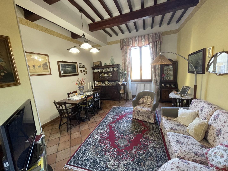 Appartamento in vendita, rif. sb459