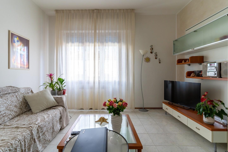 Appartamento in vendita, rif. 9049