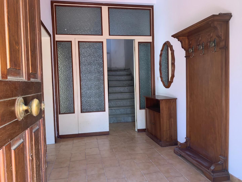 Terratetto in vendita, rif. AE1305V
