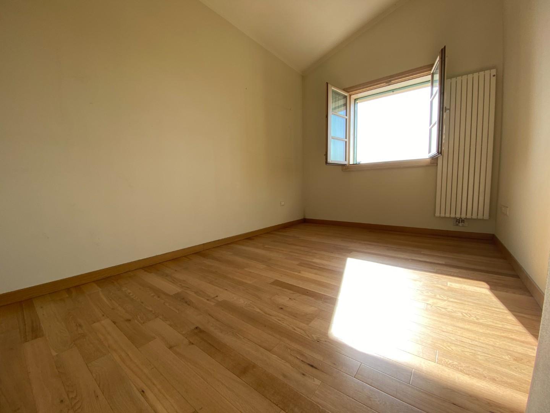 Appartamento in vendita, rif. 02466