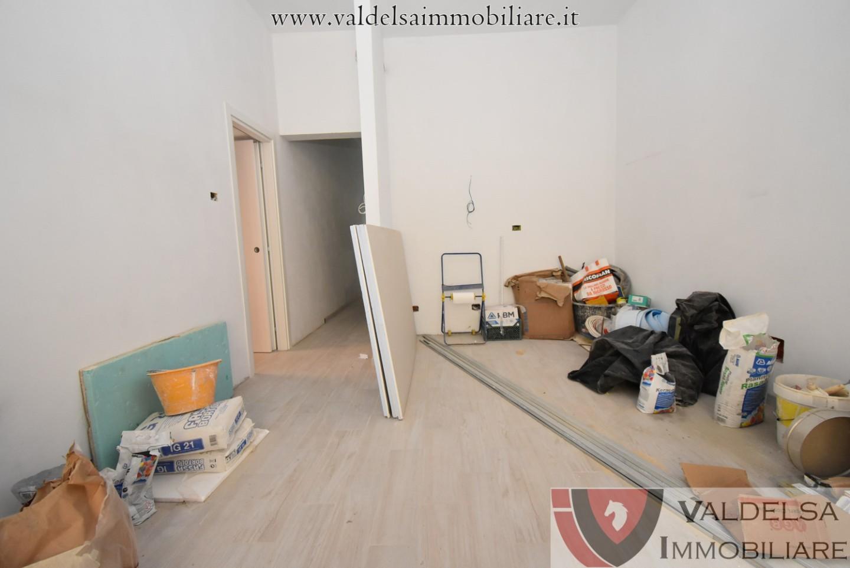 Appartamento in vendita, rif. 300-k