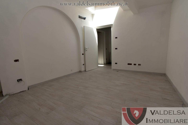 Appartamento in vendita, rif. 350-k