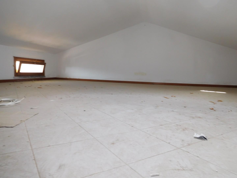 Appartamento in vendita, rif. 2141