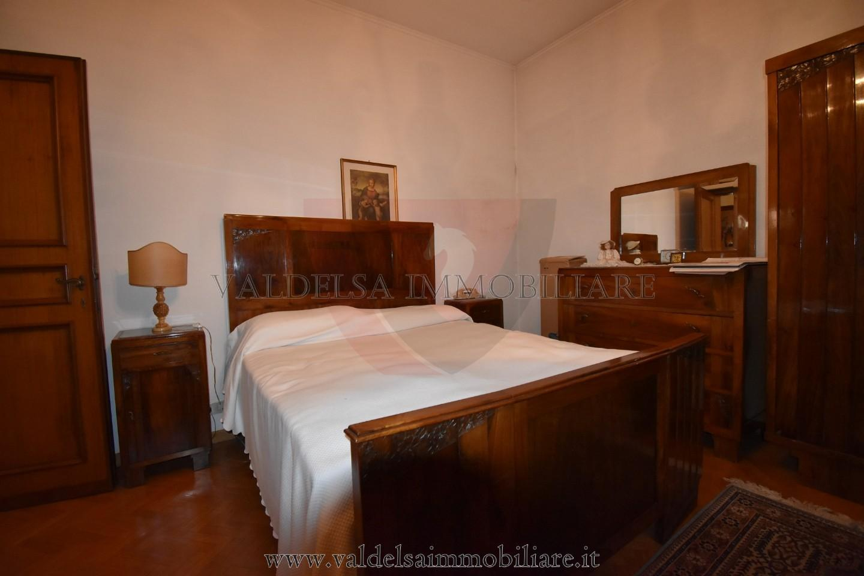 Villa singola in vendita, rif. 1400-e