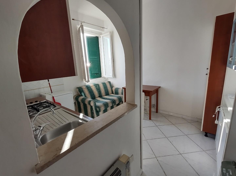 Appartamento in affitto a Grosseto, 2 locali, prezzo € 300   CambioCasa.it