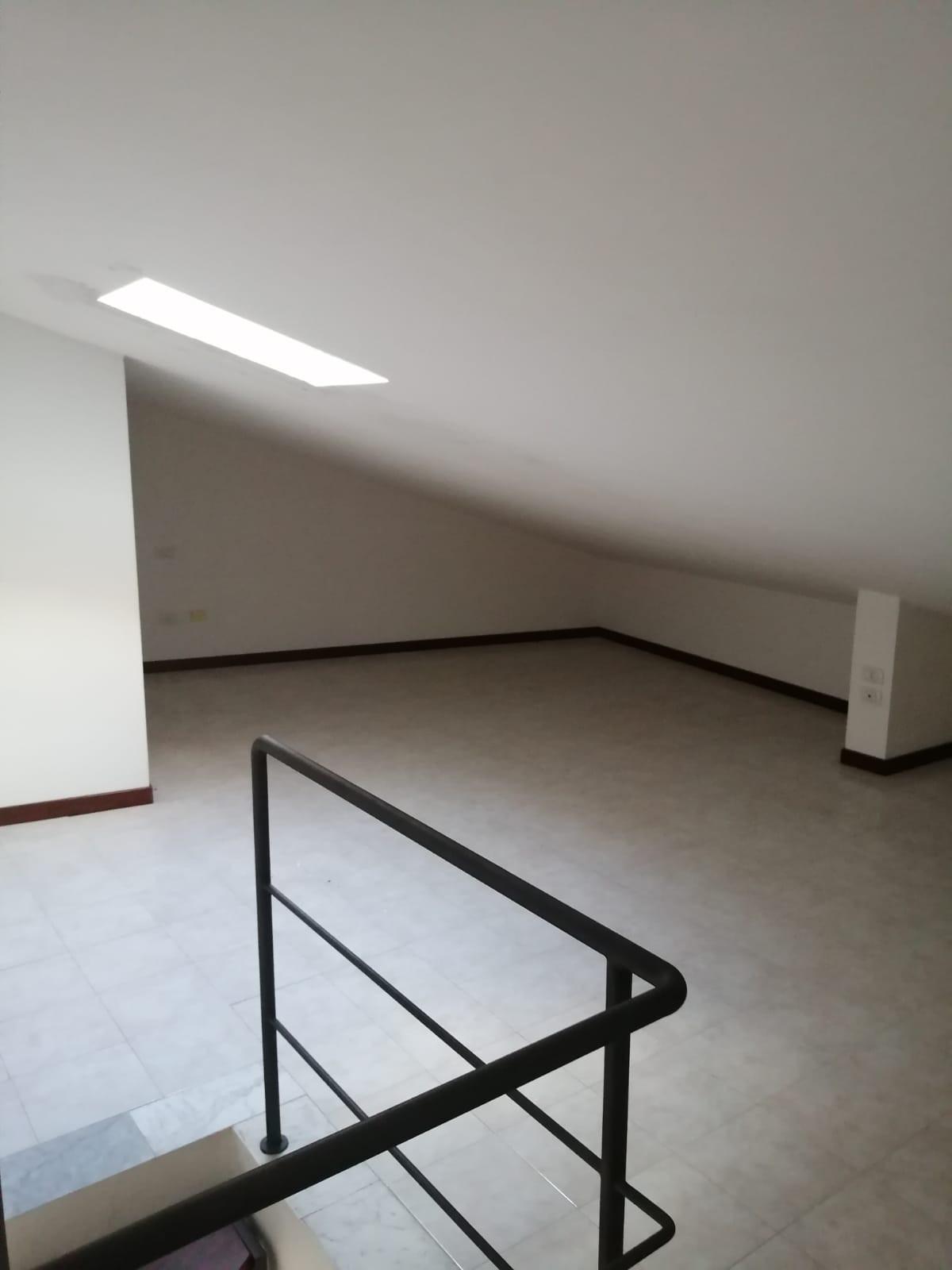 Appartamento in affitto a Ameglia, 3 locali, prezzo € 650 | PortaleAgenzieImmobiliari.it