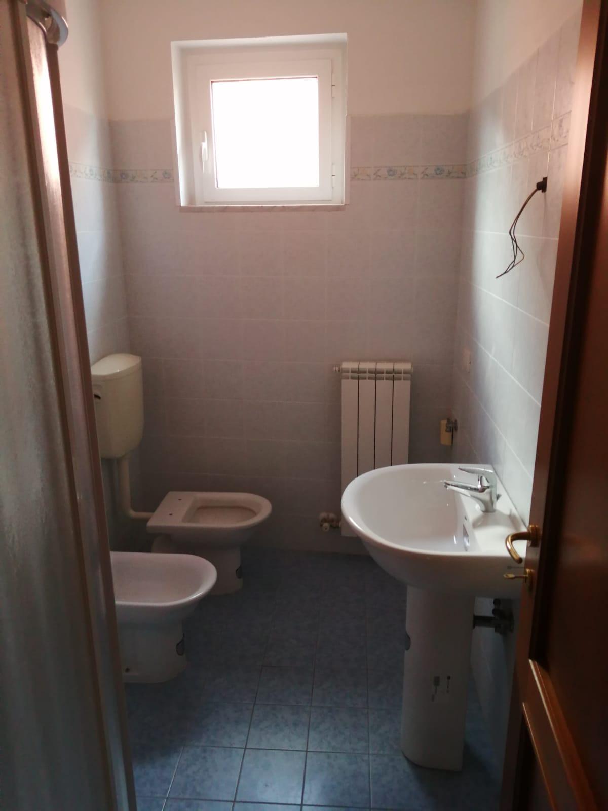 Appartamento in affitto a Ameglia, 4 locali, prezzo € 700 | PortaleAgenzieImmobiliari.it