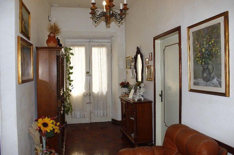 Villa singola in vendita, rif. Villetta Portovecchio