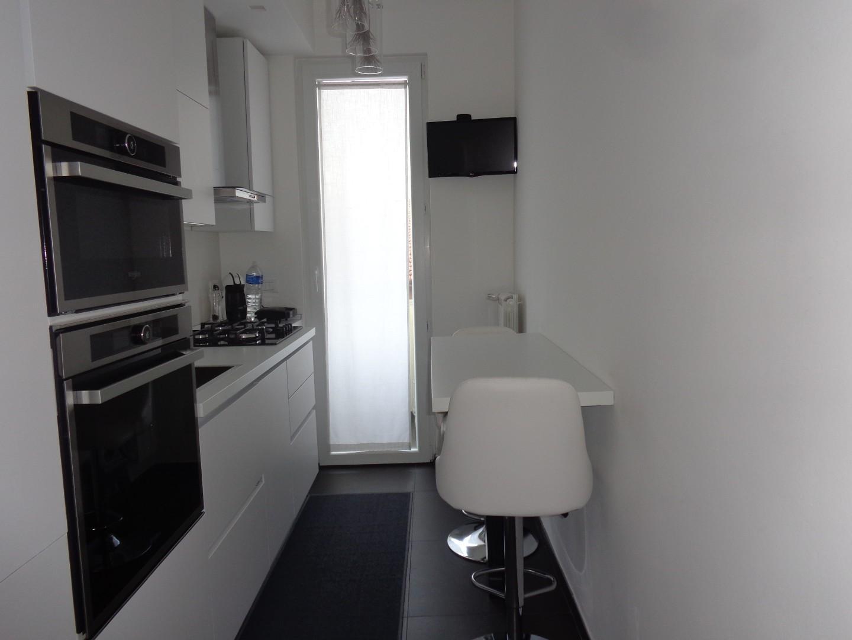 Appartamento in vendita, rif. 3263