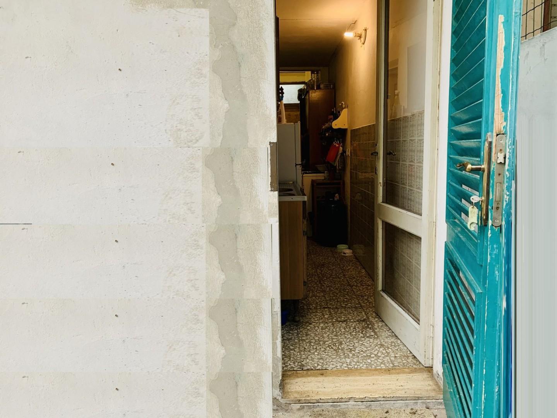 Appartamento in vendita - Varignano, Viareggio