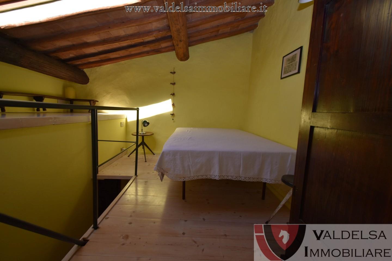 Appartamento in vendita, rif. 540-s