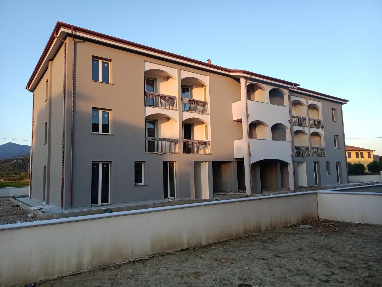 Appartamento in vendita a Sant'anna, Cascina (PI)