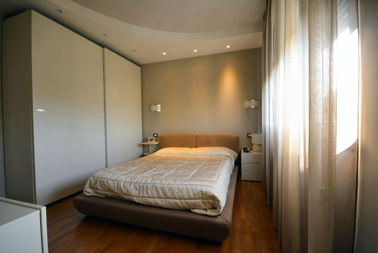 Appartamento in vendita, rif. 02469
