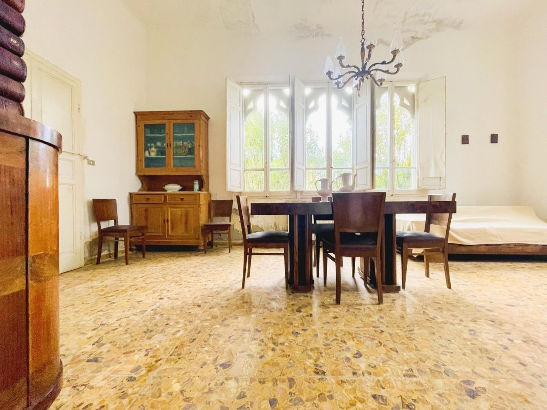 Villa for sale in Pietrasanta (LU)
