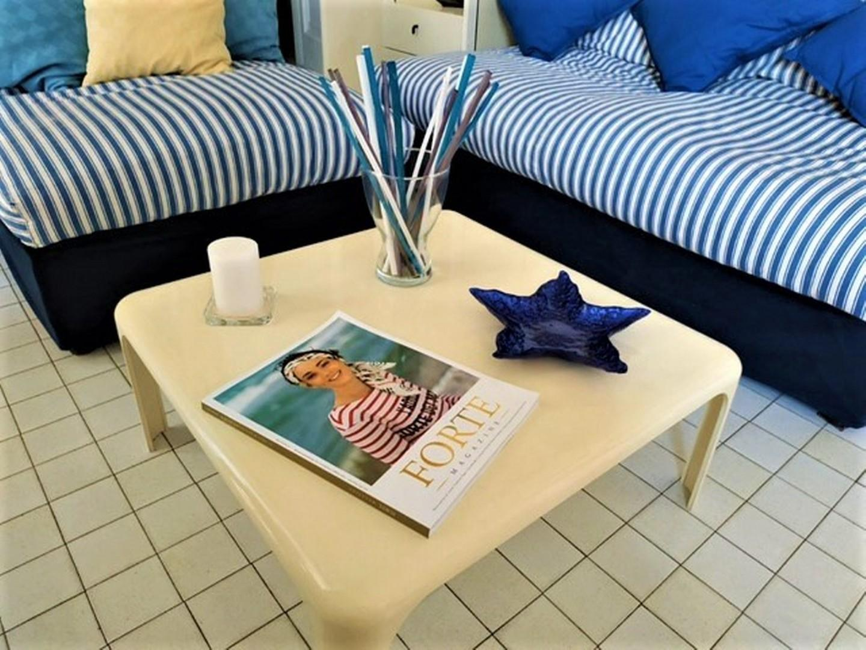 Appartamento in affitto - Centro, Forte dei Marmi