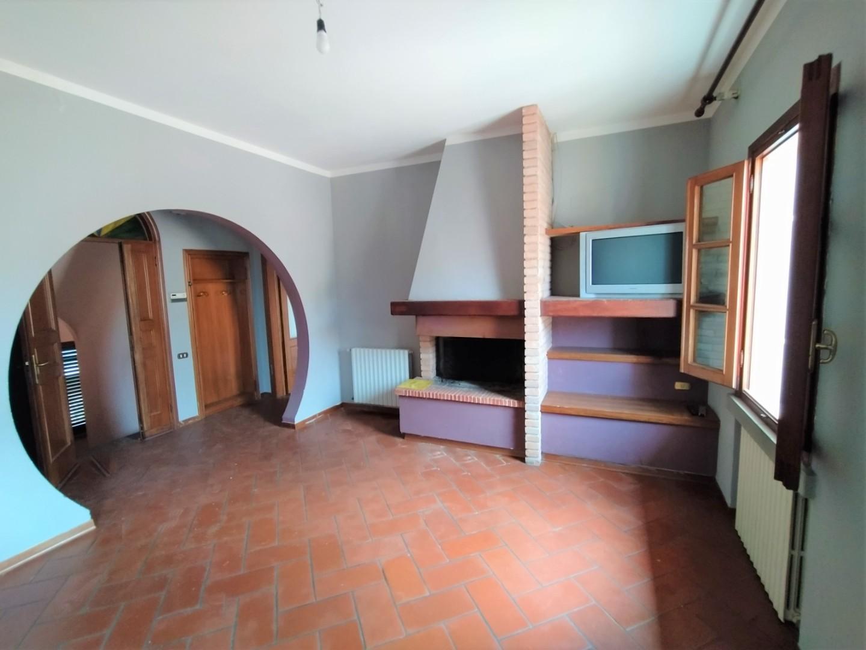 Montopoli in Val d'Arno (2/5)
