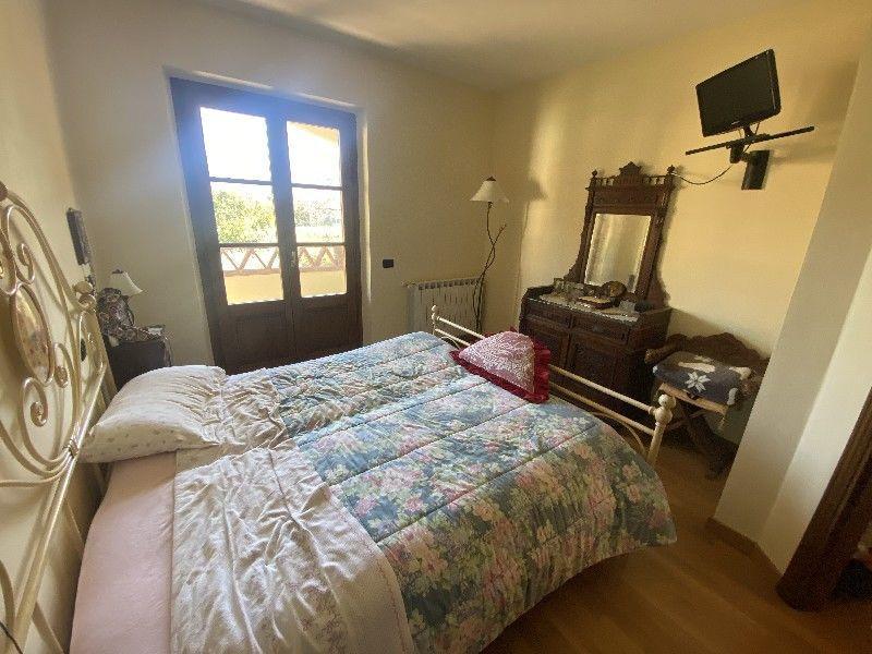 Villetta bifamiliare in vendita - Capezzano Pianore, Camaiore