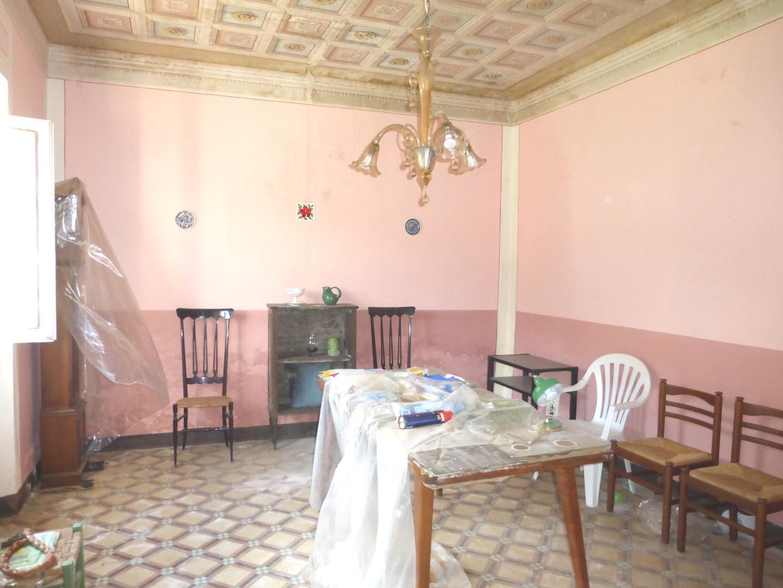 Casa singola in vendita a Cascine, Buti (PI)