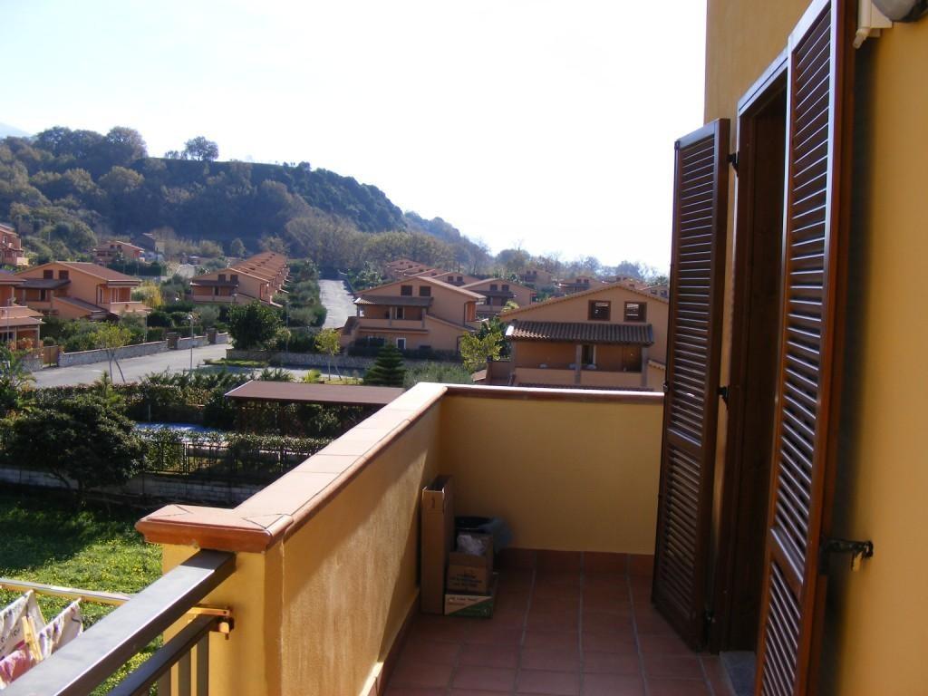 Appartamento in vendita a Fuscaldo (CS)