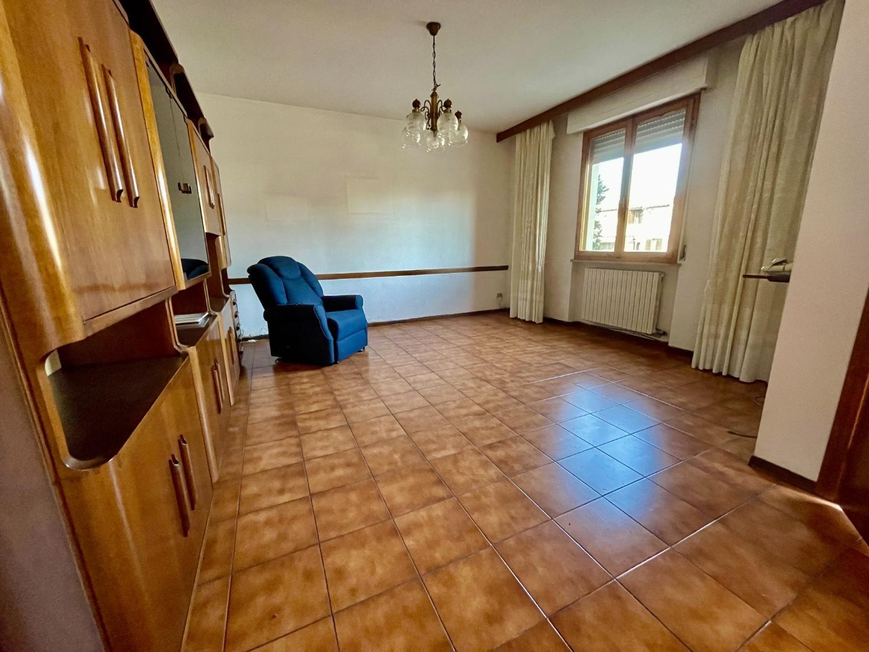 Appartamento in vendita, rif. 906V