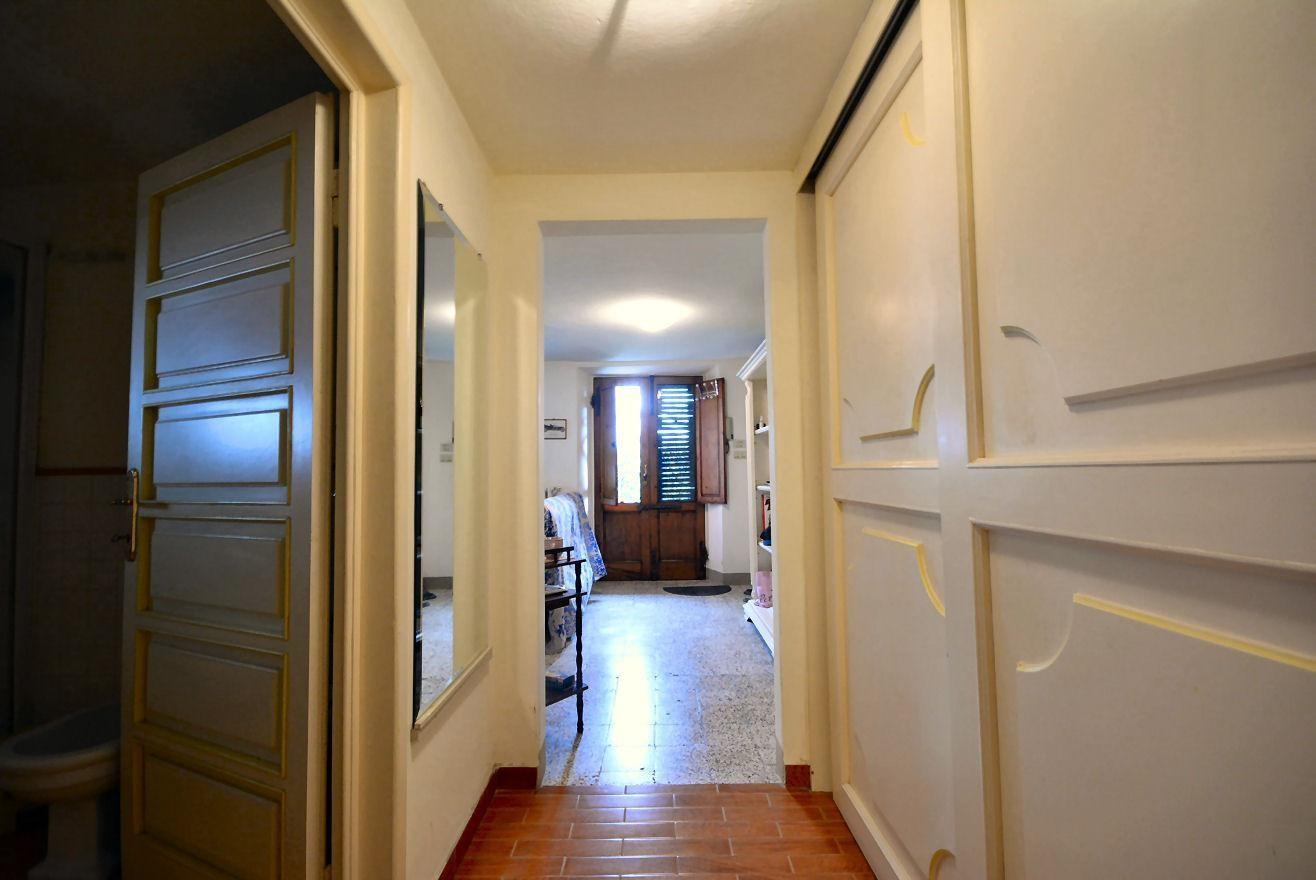 Villa singola in vendita, rif. 02471