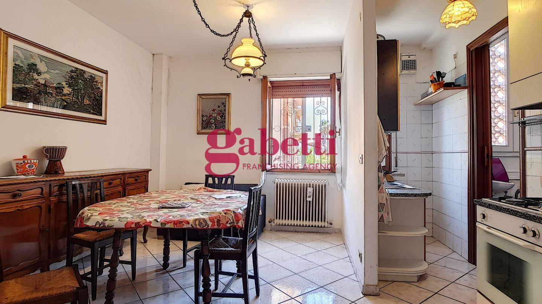 Appartamento in vendita, rif. 208G