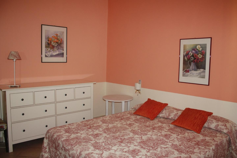 Appartamento in affitto a Sarzana, 3 locali, prezzo € 620   CambioCasa.it