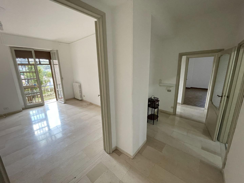 Appartamento in vendita, rif. SB507