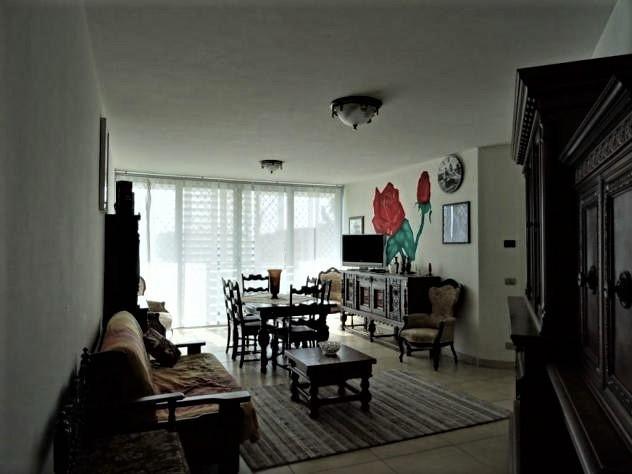 Appartamento in vendita a Pisa, 4 locali, prezzo € 315.000 | PortaleAgenzieImmobiliari.it