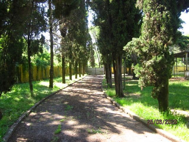Villa singola in vendita, rif. 02472