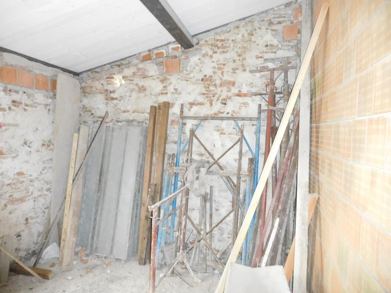 Appartamento in vendita, rif. 2142