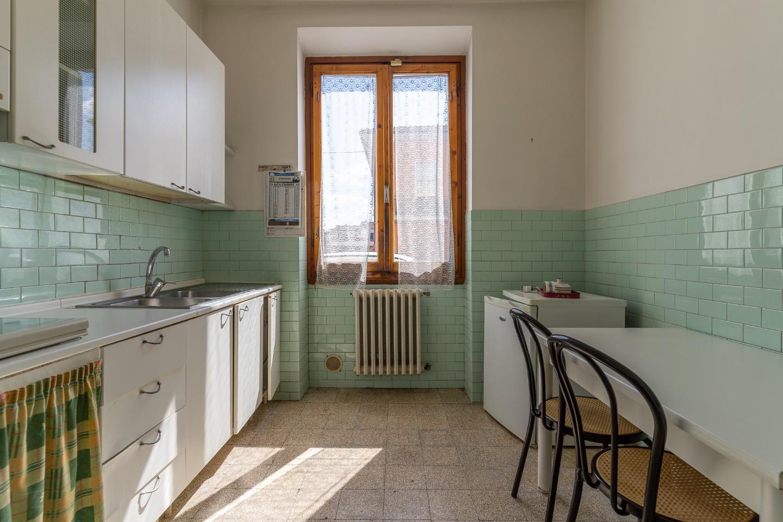 Terratetto in vendita, rif. 6938