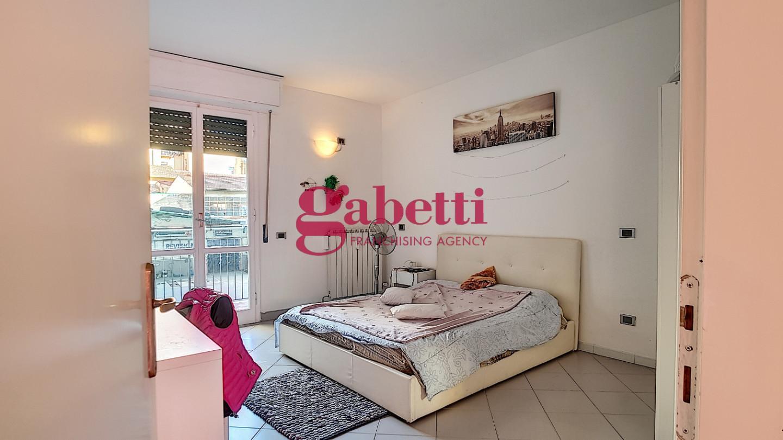 Appartamento in vendita, rif. 184g