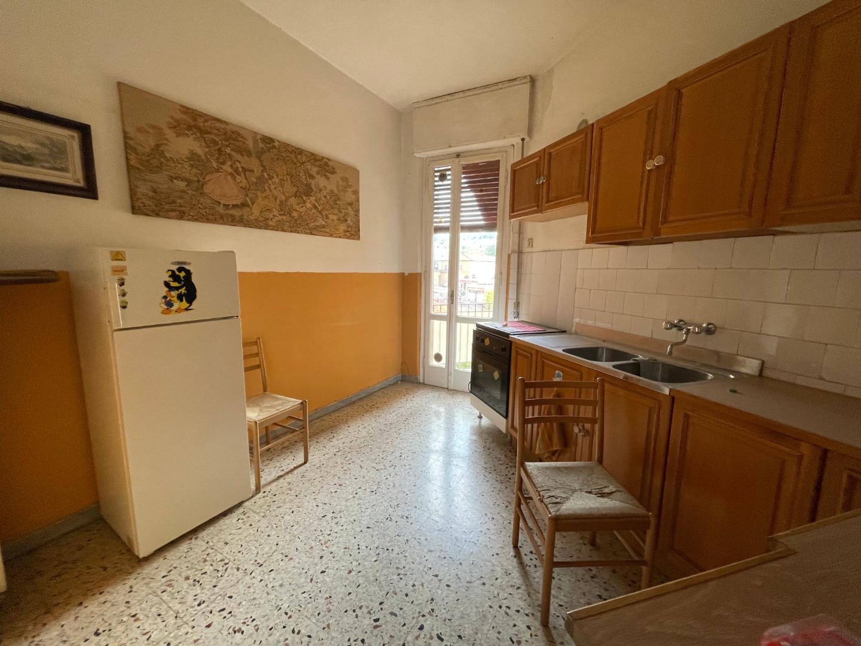 Appartamento in vendita, rif. SB508