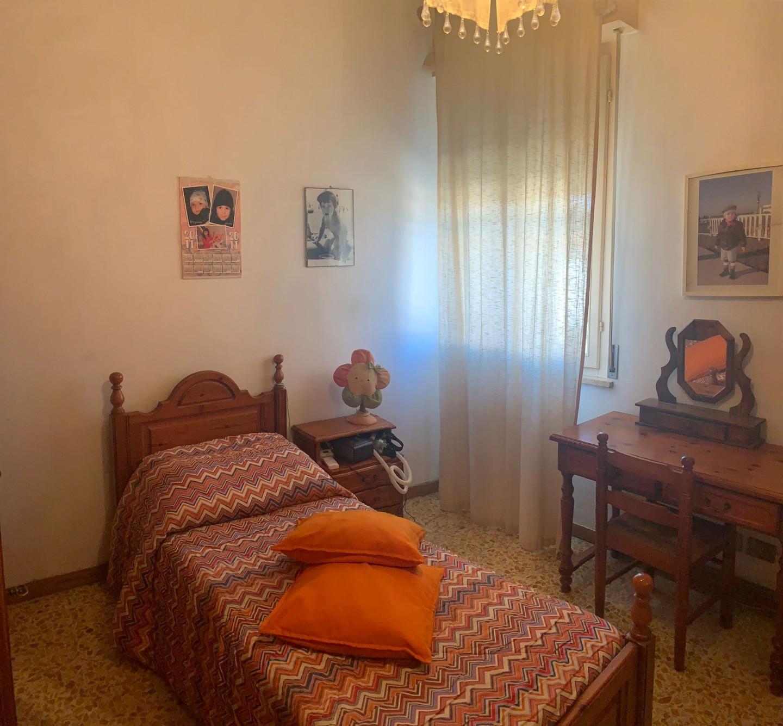 Appartamento in vendita, rif. CM/205