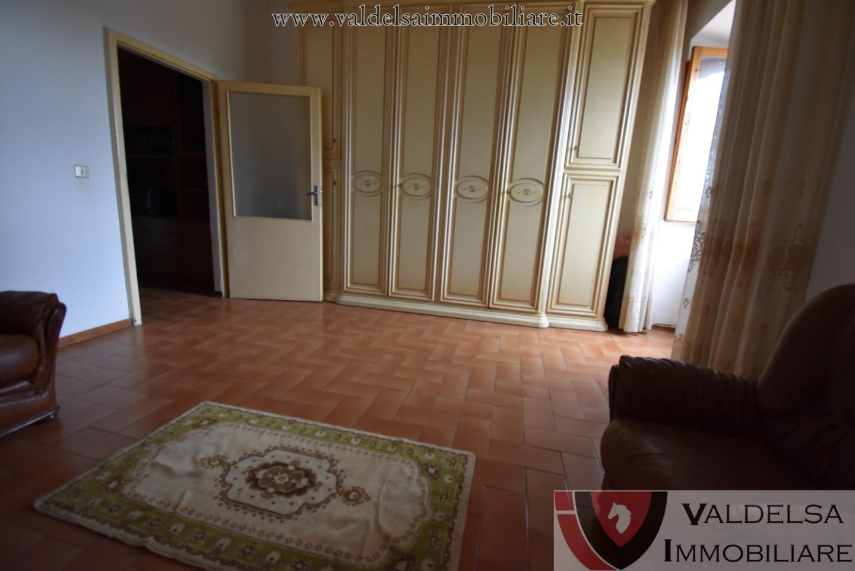 Appartamento in vendita, rif. 458-e