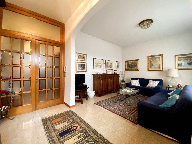 Villa singola in vendita, rif. 20/979