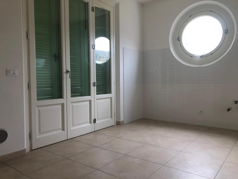 Casa singola in vendita - Camaiore
