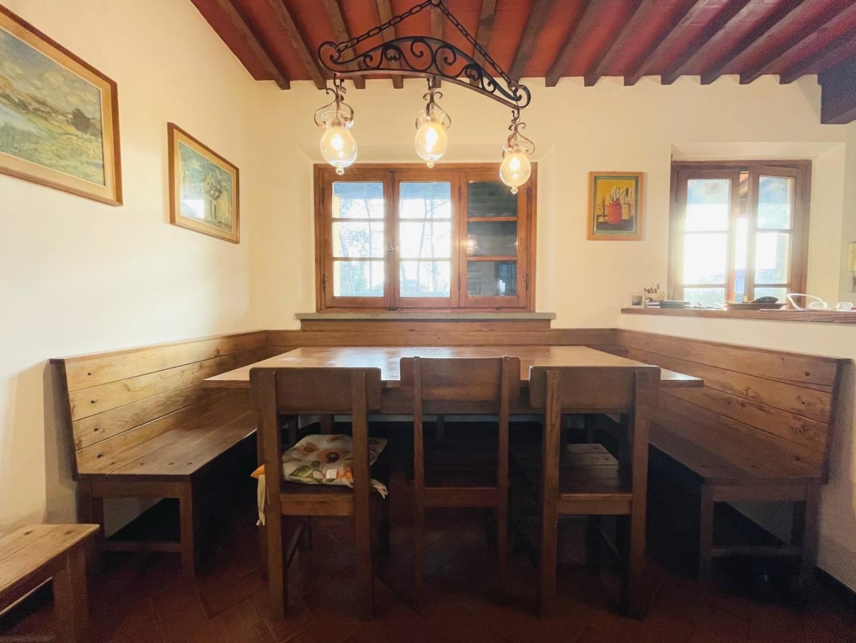 Casa singola in vendita - Marina Di Pietrasanta, Pietrasanta