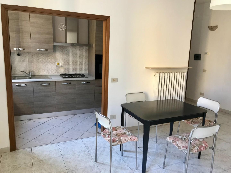 Appartamento in vendita, rif. MF165