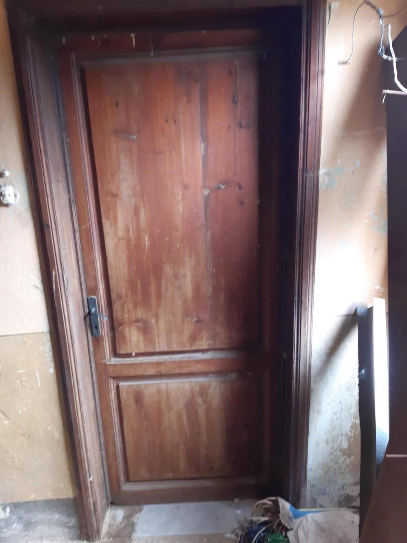 Colonica in vendita, rif. FC375