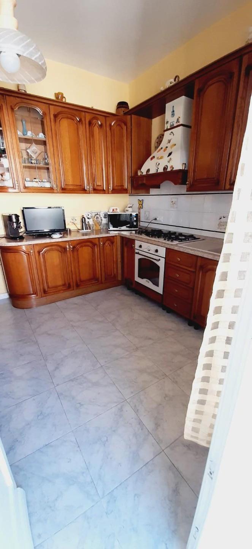 Appartamento in vendita, rif. 74