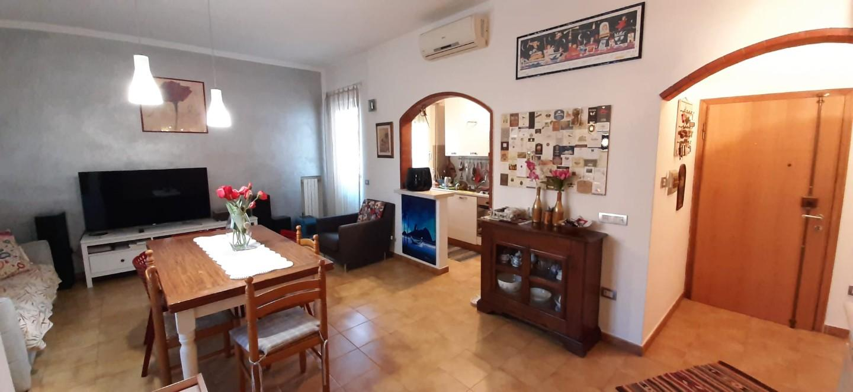 Appartamento in vendita a Cecina (LI)