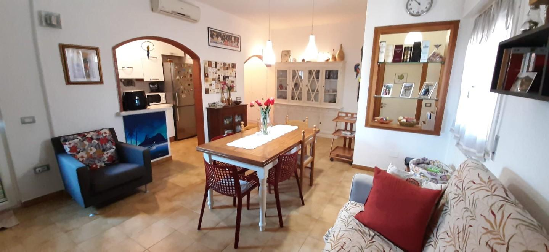 Appartamento in vendita, rif. 100 B