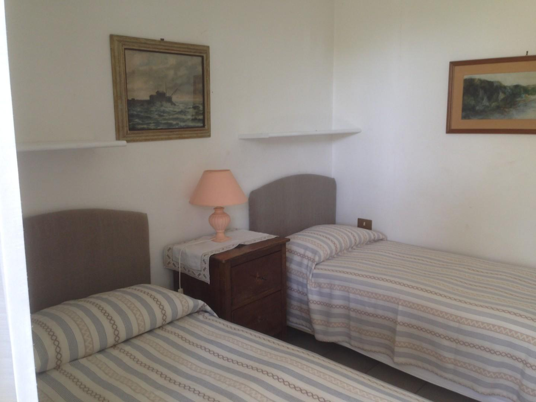 Villa singola in vendita a Castiglione della Pescaia