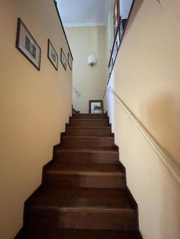 Porzione di casa in vendita, rif. SB509