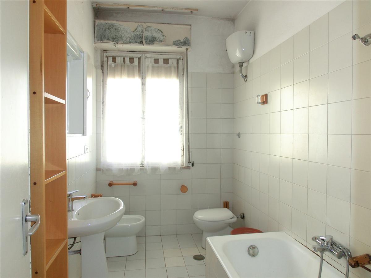 Appartamento in affitto, rif. A3273