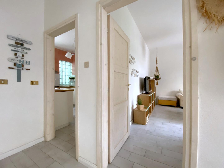 Villetta bifamiliare in vendita - Viareggio