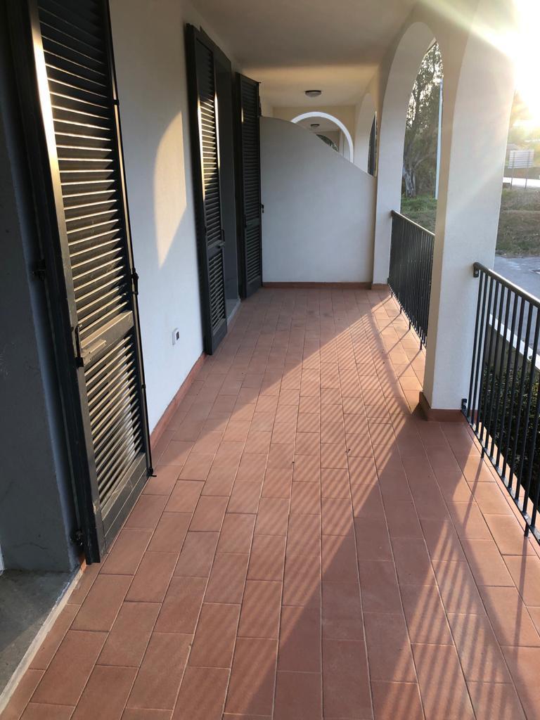 Appartamento in vendita a Porto Azzurro (LI)