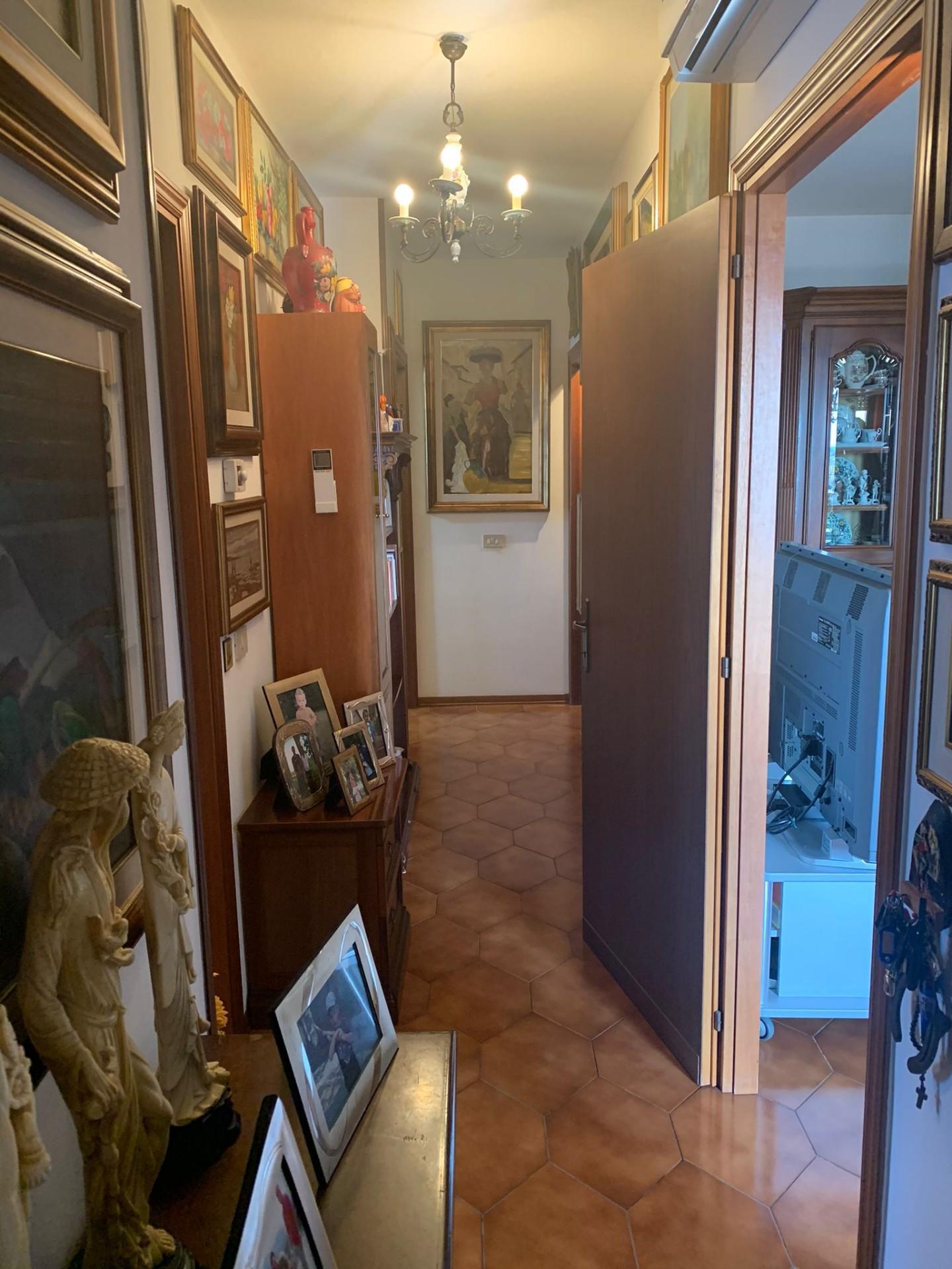 Appartamento in vendita, rif. CC/153